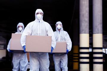 Trung Quốc cấp tín dụng 1 tỷ USD giúp Mỹ Latinh tiếp cận vắc xin Covid-19