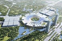 Công ty con của Vingroup muốn đầu tư 4 dự án ở Hà Nội với tổng vốn hơn 78.700 tỷ đồng