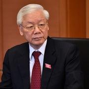 Tổng bí thư yêu cầu xét xử 9 vụ án điểm về tham nhũng