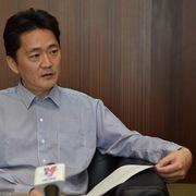 Giáo sư Nhật Bản nêu bật vai trò của Việt Nam trong tiến trình đàm phán RCEP