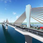 Điểm mặt 9 dự án ODA giao thông trị giá 1,2 tỷ USD sắp triển khai
