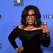 Khối tài sản 2,6 tỷ USD của nữ hoàng truyền hình Oprah Winfrey