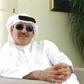 """<p class=""""Normal""""> <strong>Khalid Abdul Rahim:</strong>Doanh nhân người Bahrain là chủ nhân đế chế xây dựng khổng lồ. Thú chơi xe của ông khác so với những tỷ phú khác trong danh sách này. Ảnh:<em>Forbes</em>.</p>"""