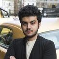 """<p class=""""Normal""""> <strong>Hoàng tử Turki bin Abdullah (Saudi Arabia):</strong>Con trai thứ 7 của cố quốc vương Saudi Arabia Abdullah bin Abdulaziz có thú chơi xe tương đối phô trương. Trong khi những tỷ phú khác thường cất xe của mình trong các garage riêng, Turki bin Abdullah lại thích đi hóng gió cùng thú cưng trên những chiếc siêu xe mạ vàng sáng bóng. Ảnh:<em>Getty Images.</em></p>"""