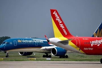 Kiến nghị duy trì các chuyến bay đi từ Đà Nẵng trong vòng ít nhất 4 ngày