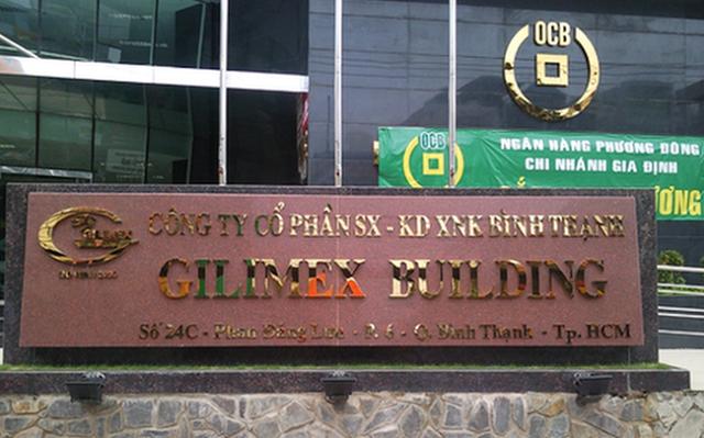 Gilimex báo lãi quý II đạt 61 tỷ đồng, gấp đôi so với cùng kỳ