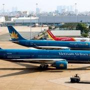 Hàng không mở tối đa chuyến bay đưa hành khách rời Đà Nẵng trước 0h đêm nay