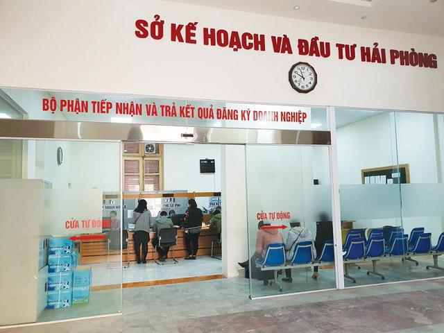 le-phi-dang-ky-kinh-doanh-2493-159584138
