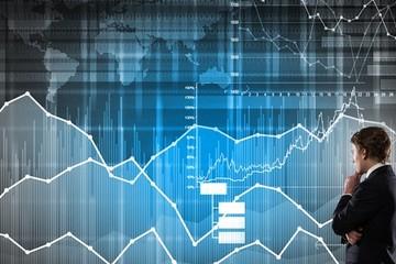 Nhận định thị trường ngày 29/7: Diễn biến dịch bệnh sẽ quyết định xu hướng