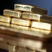 Chuyên gia này tin giá vàng chạm 3.500 USD/ounce trong hai năm