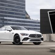 Mercedes-Benz sắp khai tử nhiều mẫu xe để giảm chi phí