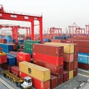Căng thẳng Mỹ - Trung đe dọa lĩnh vực thương mại và công nghệ toàn cầu