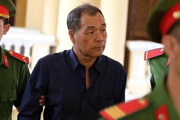 Trầm Bê là 'nạn nhân' của Dương Thanh Cường?