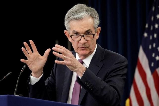 Kỳ vọng gì vào cuộc họp của Fed ngày 28 - 29/7