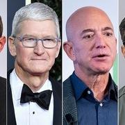 Ngày mai, giới công nghệ chứng kiến sự kiện chưa từng có