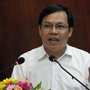 Ông Diệp Dũng bị đình chỉ chức Bí thư Đảng ủy Saigon Co.op