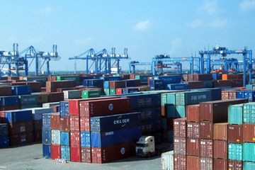 Đại lý Vận tải SAFI muốn mua 1,48 triệu cổ phiếu quỹ