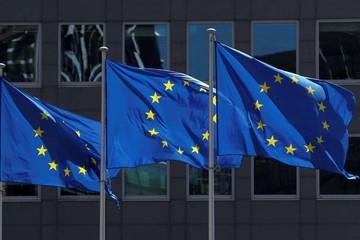 EU hạn chế xuất khẩu sang Hong Kong