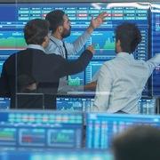 Khối ngoại mua ròng phiên thứ 3 với hơn 228 tỷ đồng, nhóm cổ phiếu VN30 hút dòng tiền