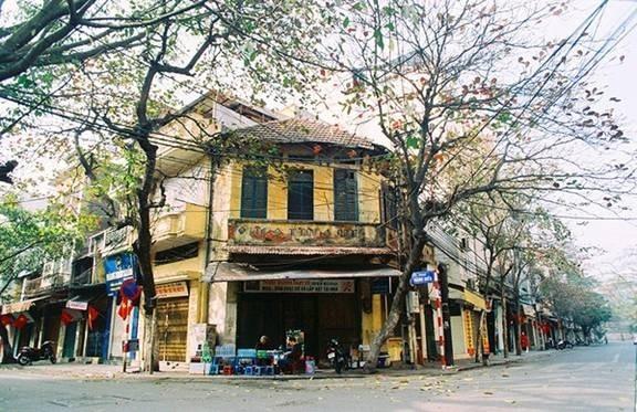GS Đặng Hùng Võ lý giải sở thích của nhà đầu tư với bất động sản hạng sang