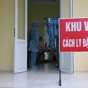 Thêm 8 người Đà Nẵng nhiễm nCoV