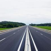 Đồng Nai kiến nghị hỗ trợ 5.000 tỷ đồng để giải phóng mặt bằng dự án đường cao tốc Biên Hòa - Vũng Tàu
