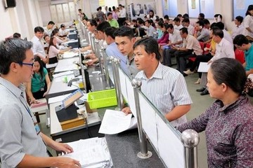 Vốn đăng ký của doanh nghiệp thành lập mới tháng 7 tăng vọt: Lại có 'đại gia' giấu mặt?