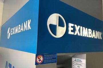 Eximbank họp thường niên lần 2 bất thành
