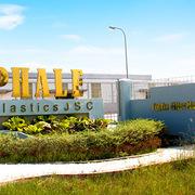Kế toán trưởng Nhựa Pha Lê đăng ký bán toàn bộ hơn 1 triệu cổ phiếu