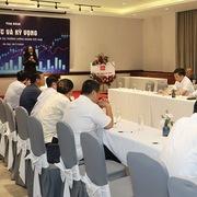 Ông Nguyễn Duy Hưng: Tìm cách chuyển dòng tiền tiết kiệm của người dân sang TTCK