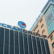 Ocean Group báo lãi 6 tháng cao nhất 10 năm, đạt 239 tỷ đồng