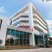Kinh doanh khu công nghiệp hiệu quả, Sonadezi báo lãi quý II tăng 72%
