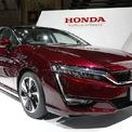 """<p class=""""Normal""""> <strong>4.<span> </span>Honda</strong></p> <p class=""""Normal""""> Xếp hạng trong Top 100: 29</p> <p class=""""Normal""""> Giá trị thương hiệu năm 2020: 24,5 tỷ USD</p> <p class=""""Normal""""> Tăng/giảm giá trị thương hiệu so với năm 2019: -5%</p> <p class=""""Normal""""> Quốc gia: Nhật Bản (Ảnh: <em>Bloomberg</em>)</p>"""