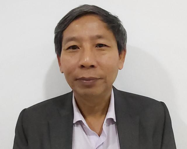 Ông Phạm Đình Thúy, Vụ trưởng Vụ Công nghiệp và xây dựng, Tổng cục Thống kê cho rằng, tình trạng doanh nghiệp khai báo số liệu không trung thực, đặc biệt là vốn đăng ký khi thành lập vẫn còn diễn ra khá phổ biến ở nhiều địa phương.