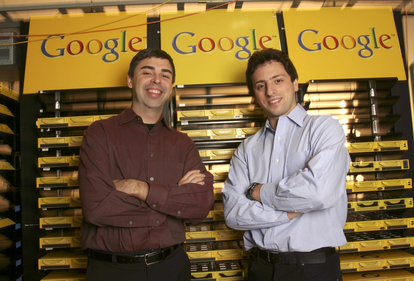 Ngôi trường nổi tiếng của nhiều nhà sáng lập công ty tỷ USD, từ Nike, Google đến Instagram