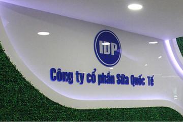 Chứng khoán Bản Việt sẽ mua gần 9 triệu cổ phiếu của Sữa Quốc tế