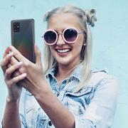 Galaxy A32 5G sẽ là smartphone 5G giá rẻ nhất của Samsung