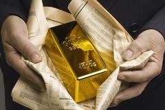 Vì sao Warren Buffett không mua vàng dù giá liên tục lập đỉnh?