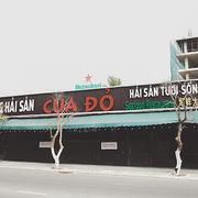 Đà Nẵng dừng bán đồ ăn uống từ 13h hôm nay