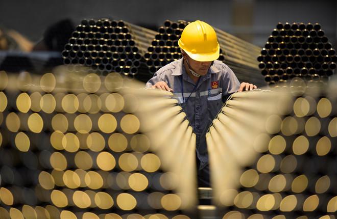 Hoa Sen sẽ phát hành tối đa 20% vốn cho nhà đầu tư chiến lược