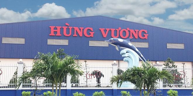 Cổ phiếu HVG sẽ bị hủy niêm yết sau hơn thập kỷ giao dịch tại HoSE