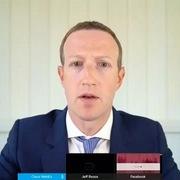 Chiến lược 'mua để diệt' của Facebook