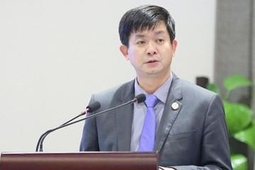 Quảng Trị có tân Bí thư Tỉnh ủy