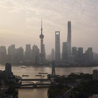 Trung Quốc có thêm tỷ phú mới mỗi tuần nhờ các thương vụ IPO 'nóng'
