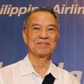 <p> <strong>Người giàu thứ 6 tại Philippines</strong>: Với nghị lực phi thường, Lucio Tan từng bước vươn lên trong sự nghiệp, trở thành người sáng lập, chủ tịch của LT Group - đế chế kinh doanh tỷ USD trong các lĩnh vực từ thuốc lá, rượu mạnh cho tới ngân hàng, bất động sản. Hiện doanh nhân 86 tuổi sở hữu khối tài sản trị giá 2,2 tỷ USD, theo Forbes. Ảnh: <em>AP</em>.</p>