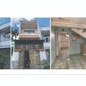"""<p> Nhà được xây dựng trên khu đất có kích thước<span style=""""color:rgb(0,0,0);"""">4.5 x 15.6 m, tại</span><span style=""""color:rgb(0,0,0);"""">Tân Phú, TP HCM. Do được xây dựng từ lâu, hiện trạng ngôi nhà có phần xuống cấp và không phù hợp với nhu cầu sinh sống hiện tại.</span></p>"""