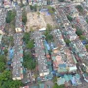 Hà Nội giải thể ban chỉ đạo về cải tạo, xây dựng lại nhà chung cư cũ