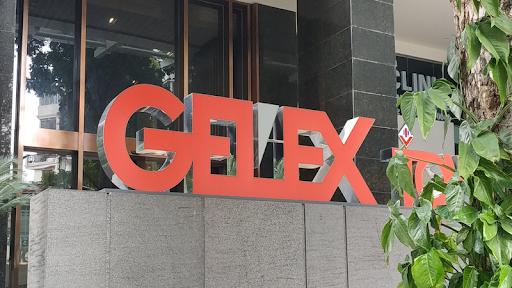 Thanh lý khối logistics, Gelex báo lãi ròng quý II tăng 74%