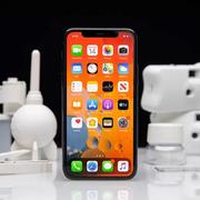 iPhone 12 của Apple sẽ được bán muộn hơn vài tuần so với mọi năm