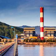 PV Power lãi ròng quý II tăng 6% lên 734 tỷ đồng